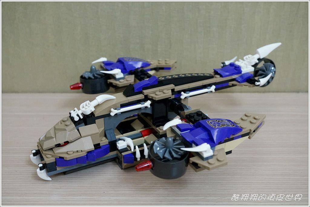 70746-09.JPG