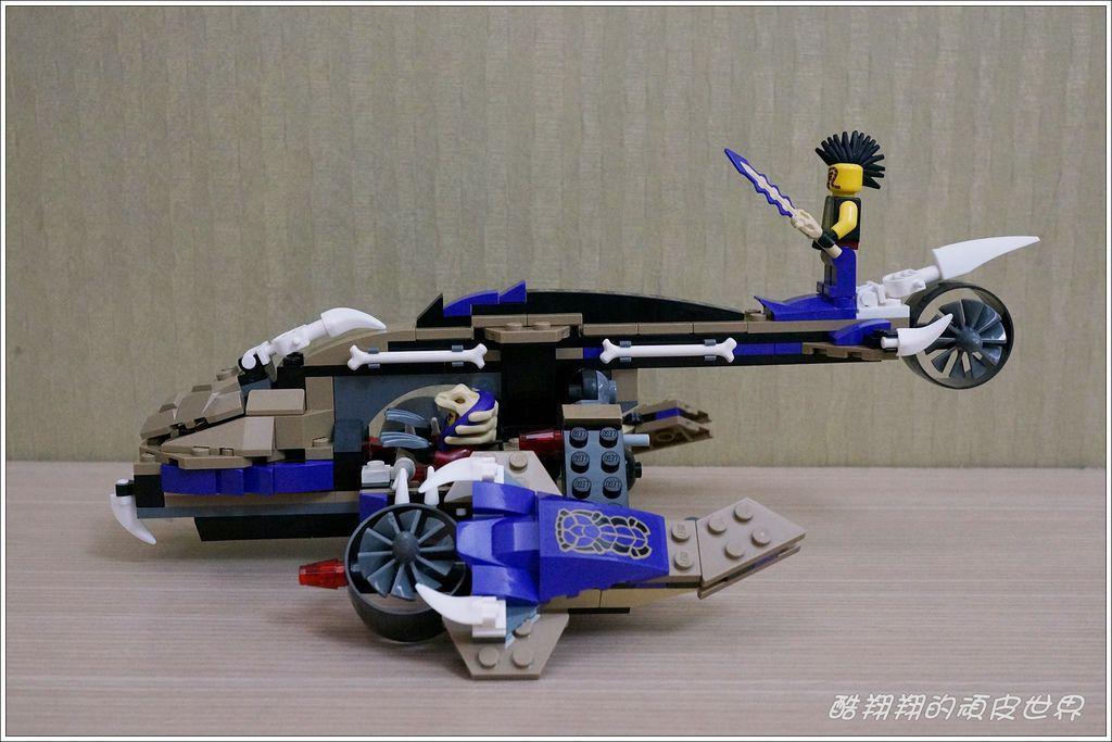 70746-13.JPG