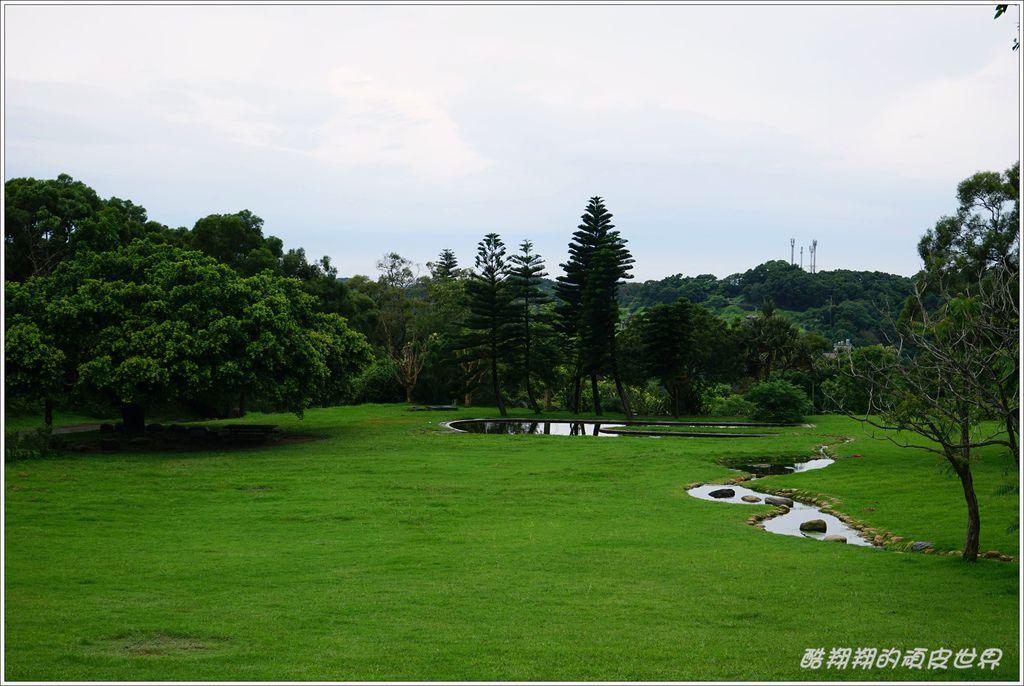 圓山農場-01.JPG