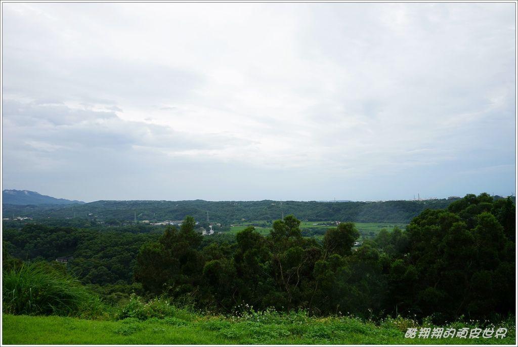 圓山農場-04.JPG