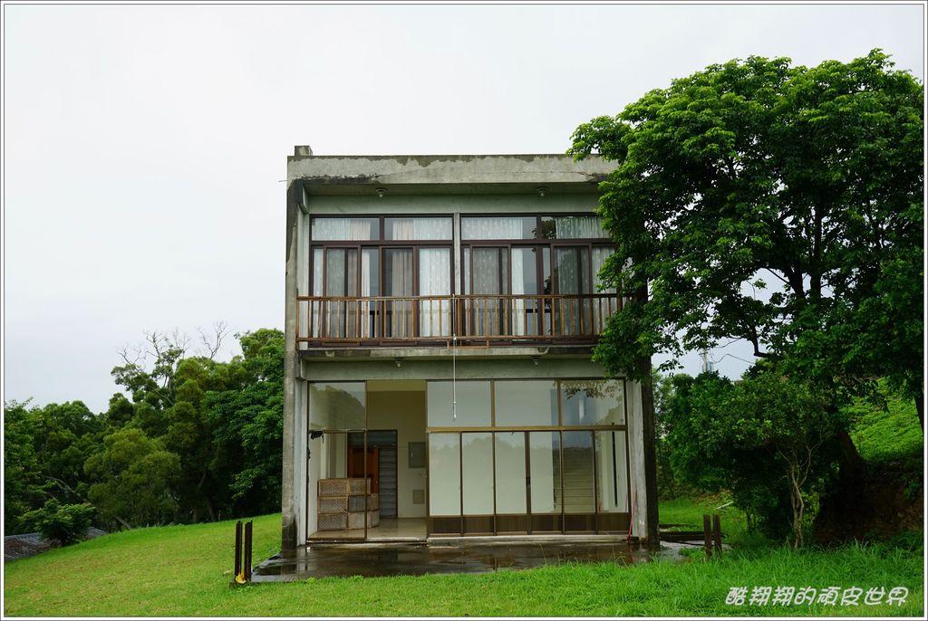 圓山農場-05.JPG