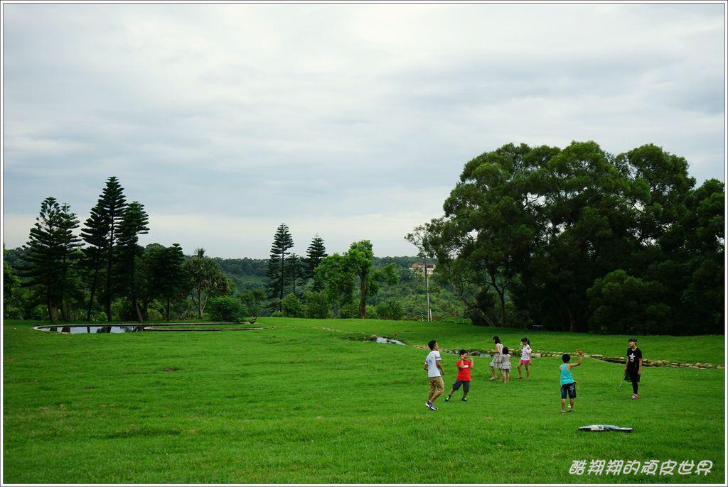 圓山農場-08.JPG
