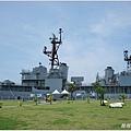 德陽艦-01.JPG