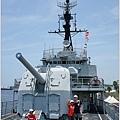 德陽艦-05.JPG