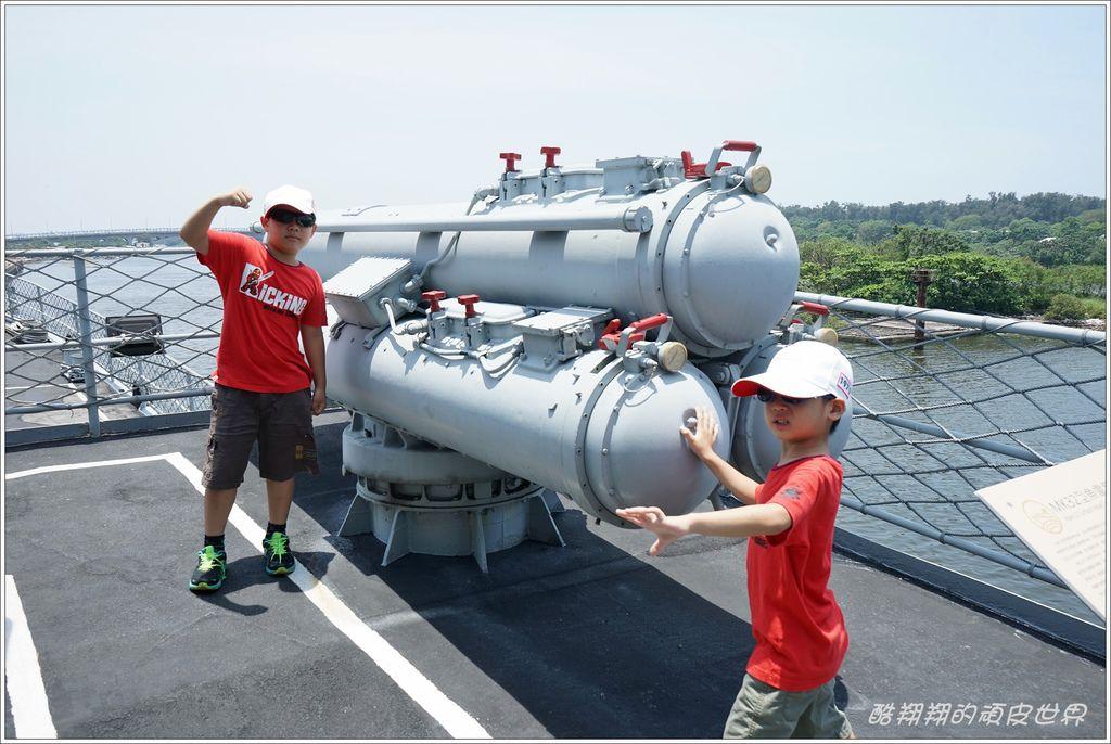 德陽艦-09.JPG