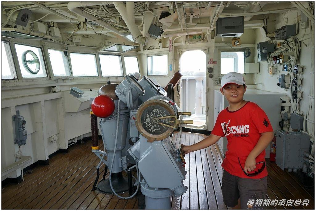 德陽艦-11.JPG