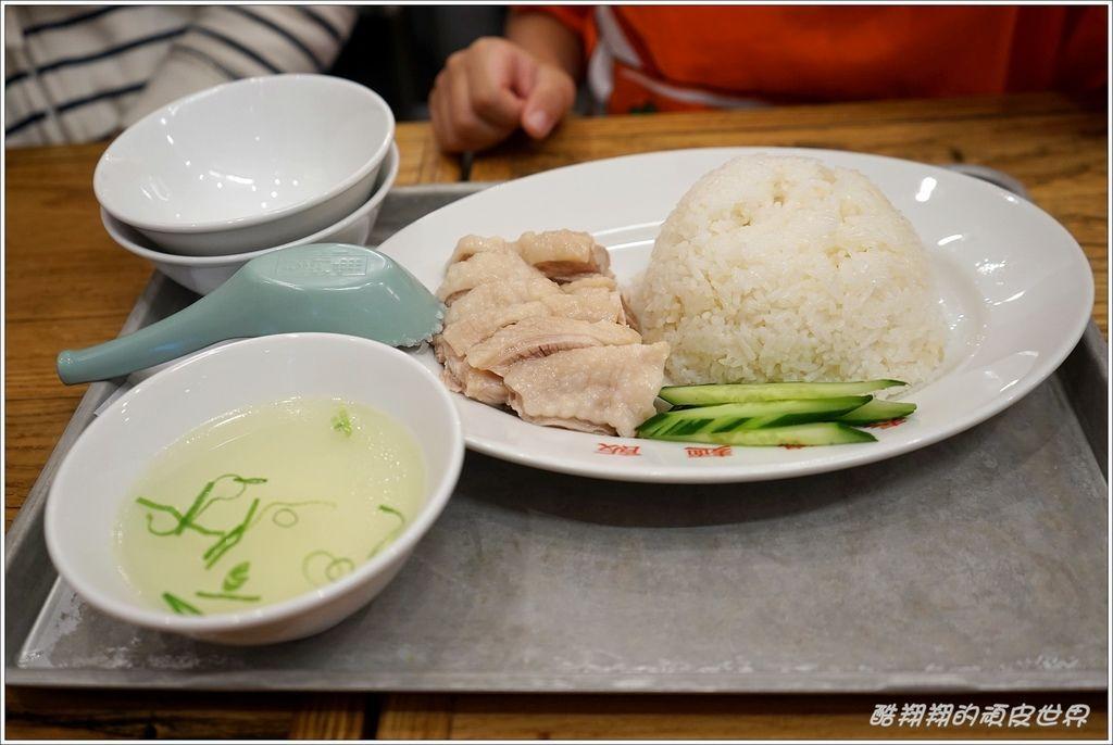 泰雞麵飯-07.JPG