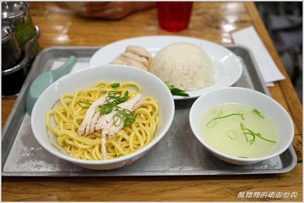 泰雞麵飯-08.JPG