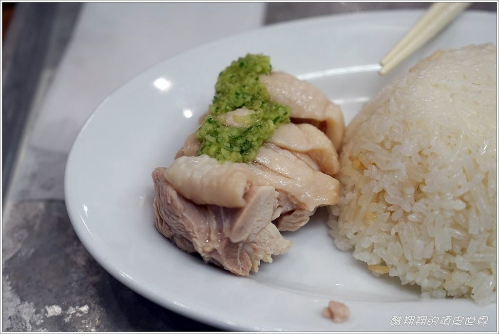泰雞麵飯-09.JPG