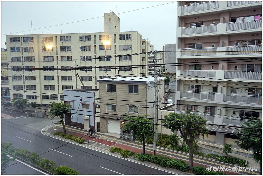 東橫INN-12.JPG