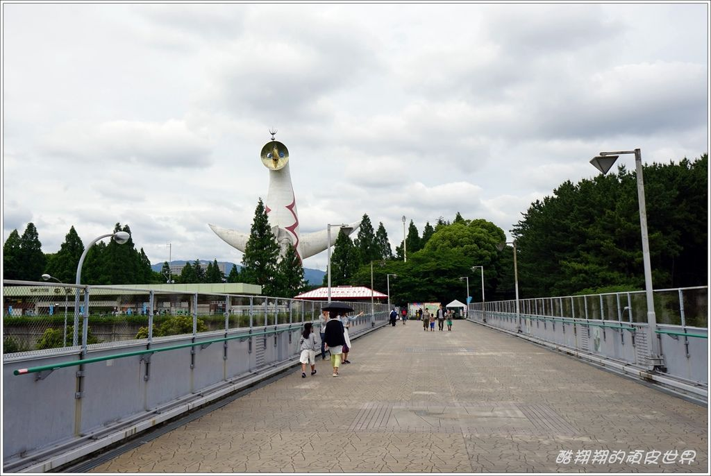 萬博公園-05.JPG