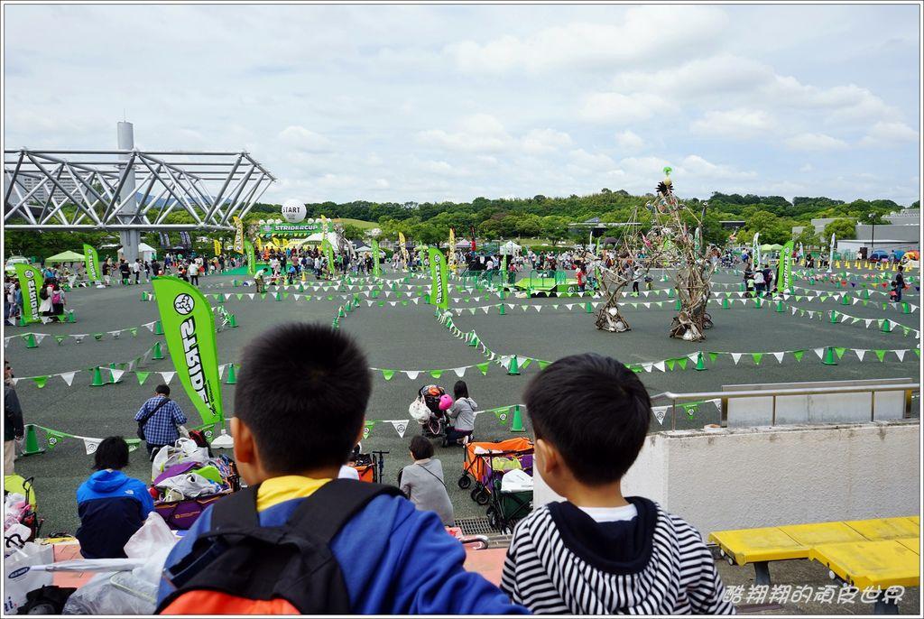 萬博公園-10.JPG