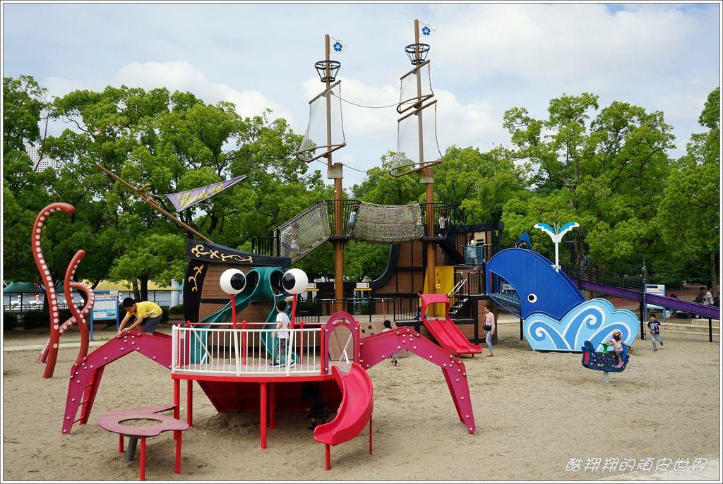 萬博公園-11.JPG