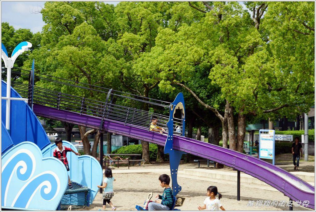 萬博公園-12.JPG