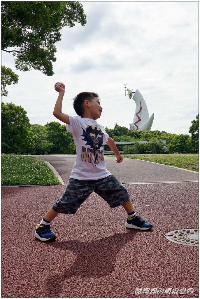 萬博公園-17.JPG