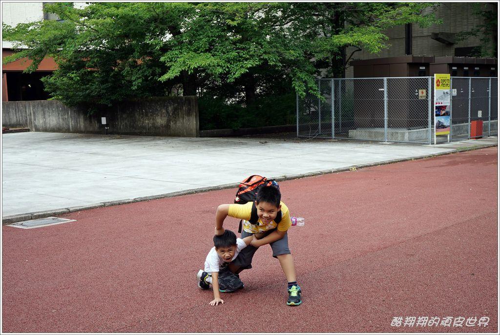 萬博公園-18.JPG