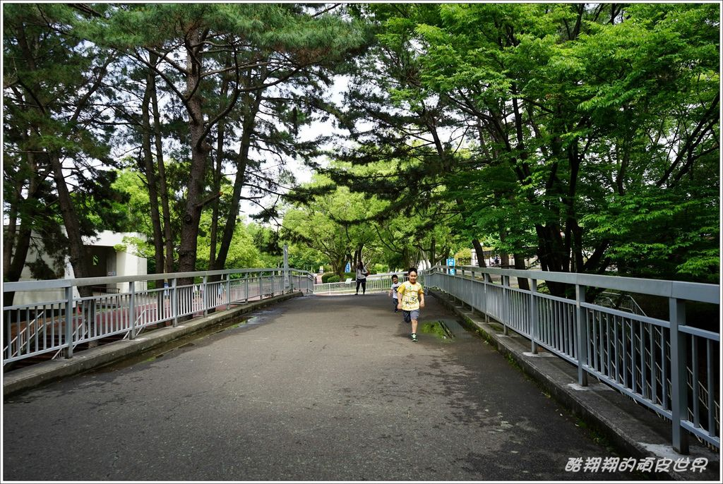 萬博公園-19.JPG
