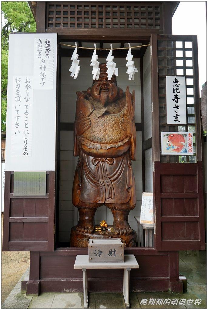 大石神社-04.JPG