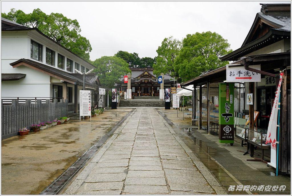 大石神社-05.JPG