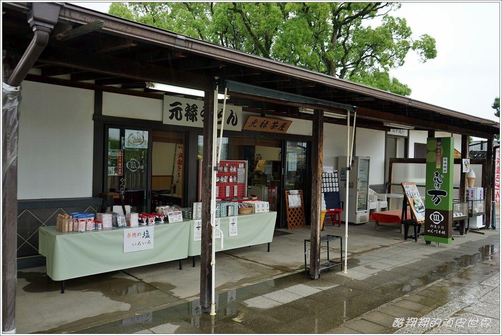 大石神社-06.JPG