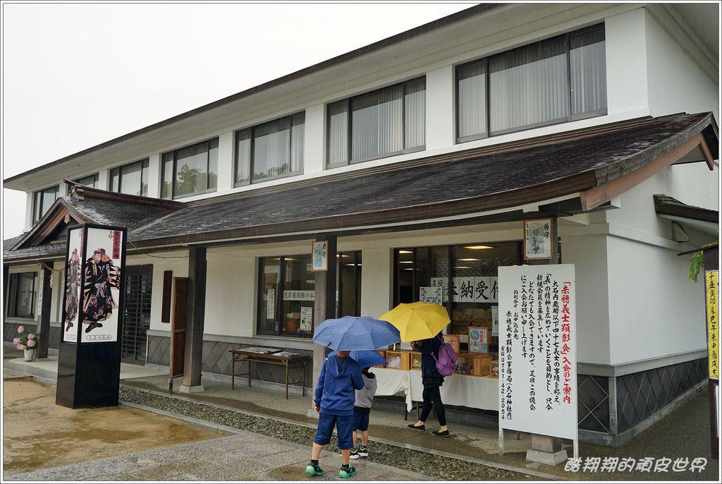 大石神社-08.JPG