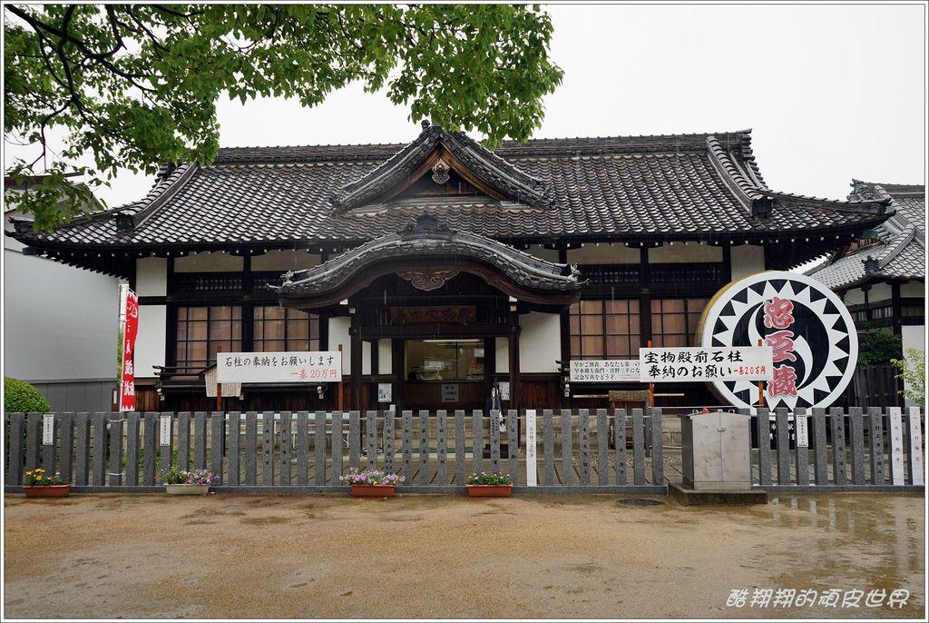 大石神社-09.JPG