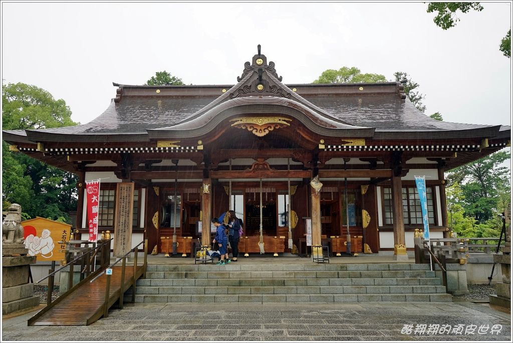 大石神社-10.JPG