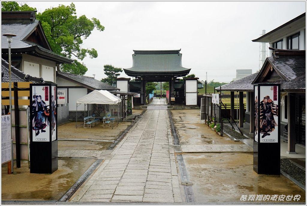 大石神社-13.JPG