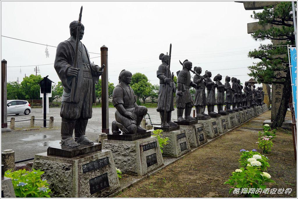 大石神社-14.JPG