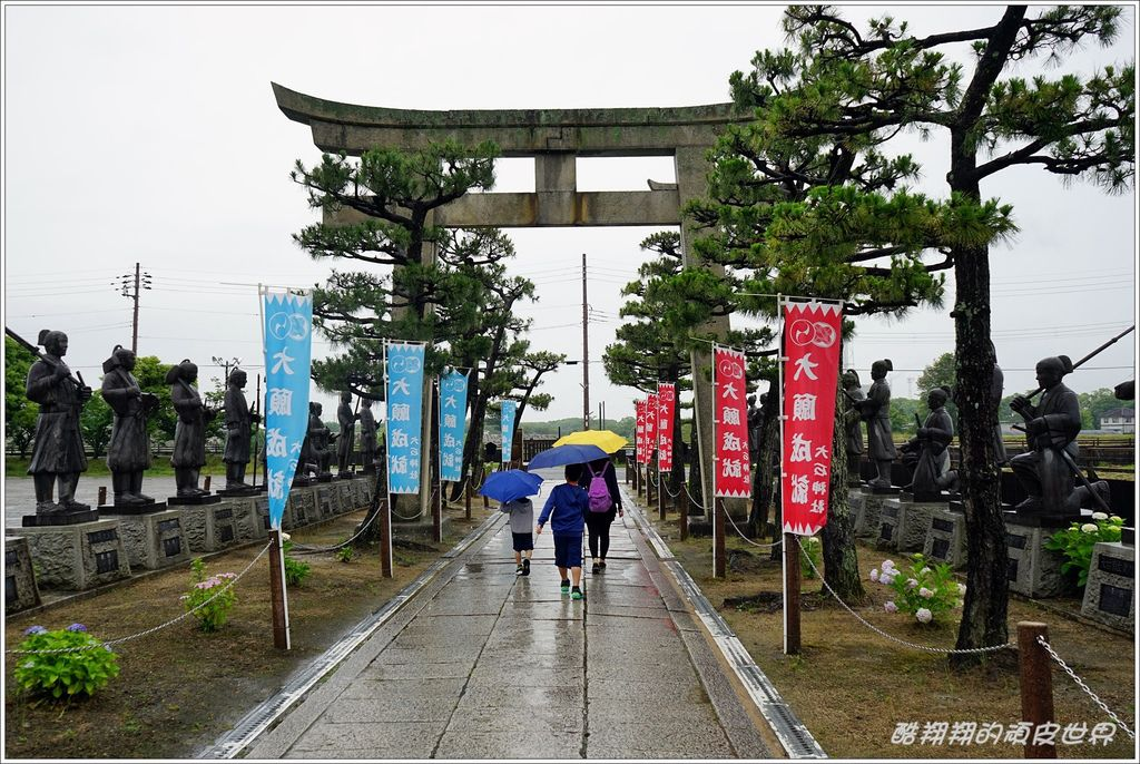 大石神社-15.JPG