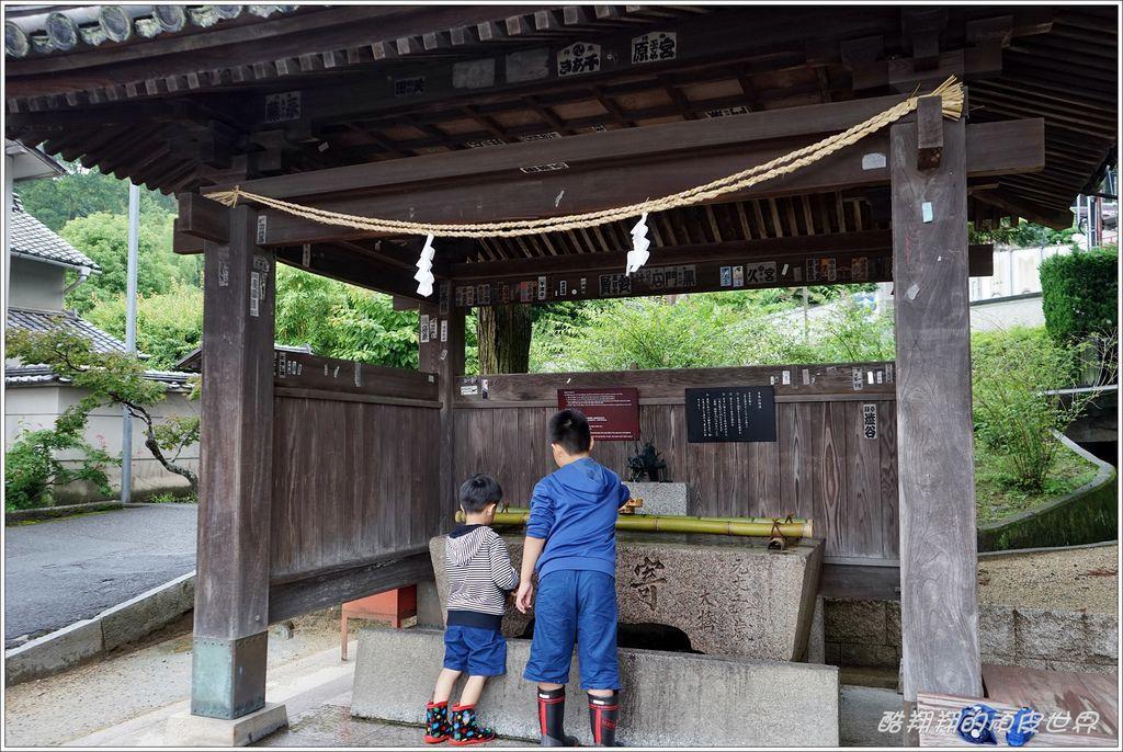 吉備津神社-02.JPG