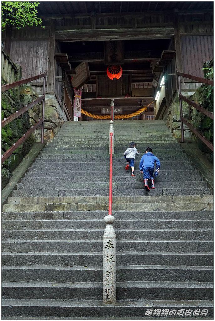 吉備津神社-04.JPG