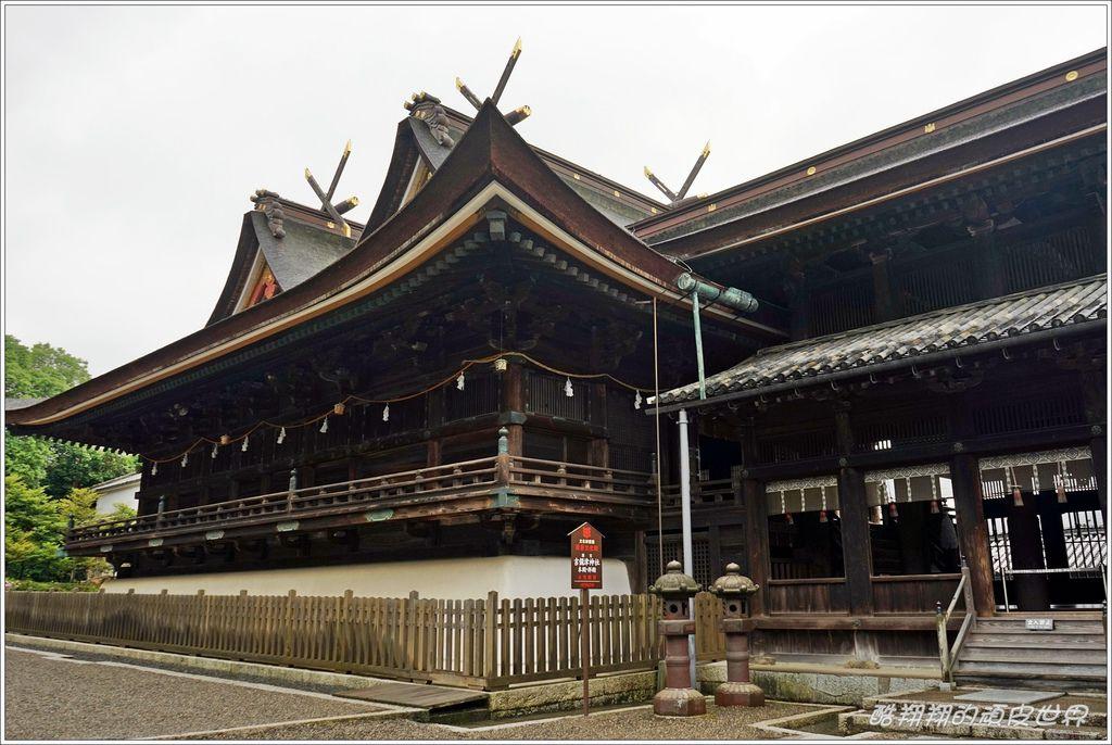 吉備津神社-06.JPG