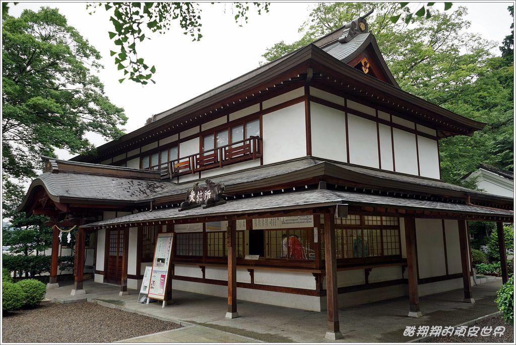 吉備津神社-08.JPG