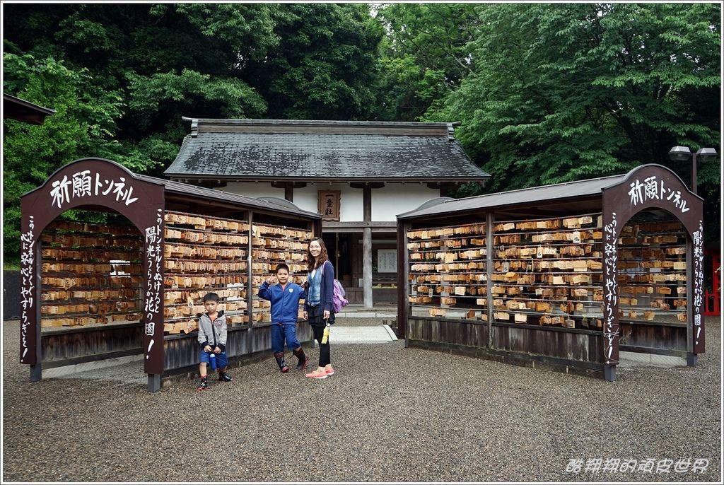 吉備津神社-09.JPG