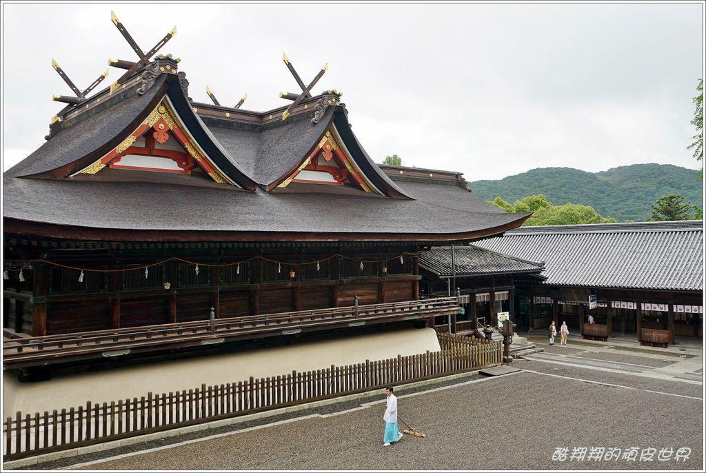 吉備津神社-10.JPG