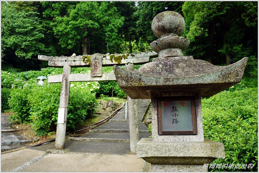 吉備津神社-17.JPG