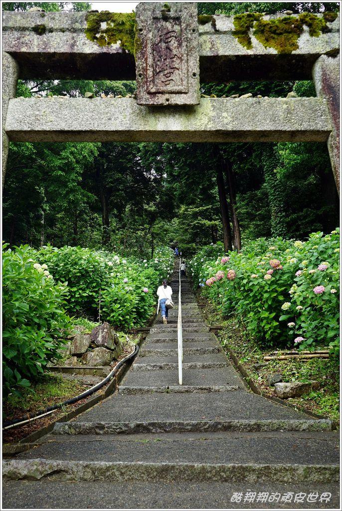 吉備津神社-18.JPG