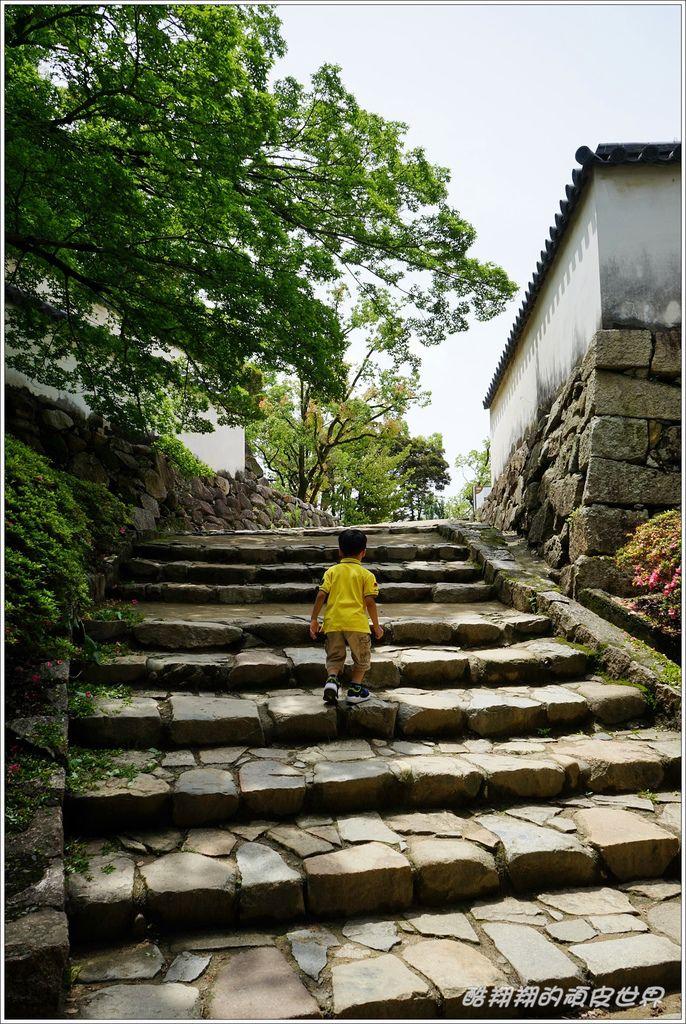 岡山城-06.JPG