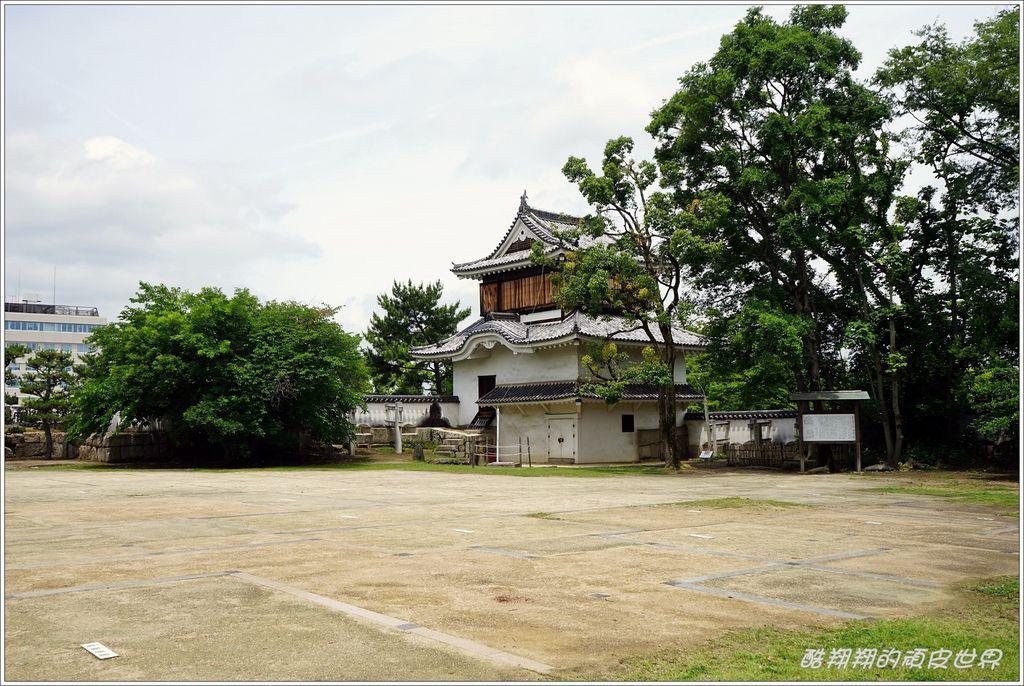 岡山城-07.JPG