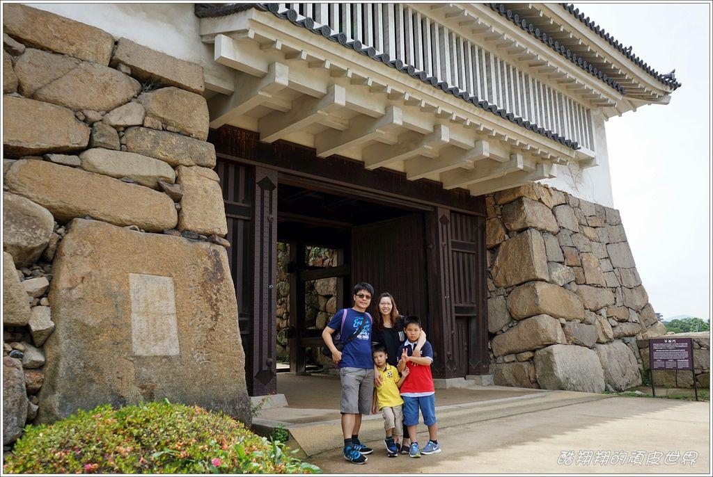 岡山城-09.JPG
