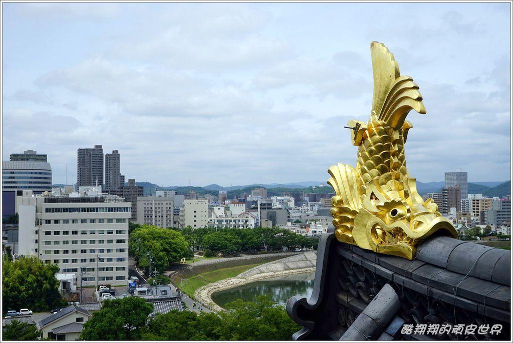 岡山城-18.JPG