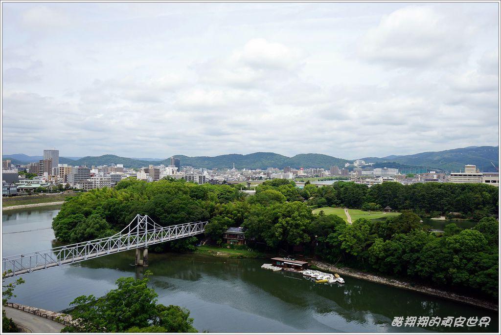 岡山城-19.JPG
