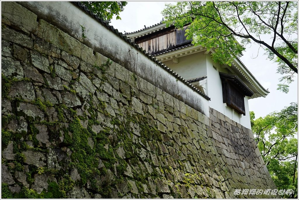 岡山城-30.JPG