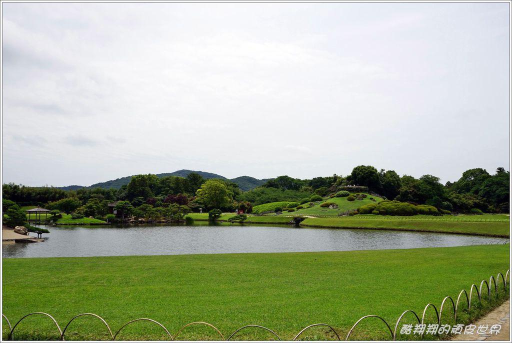 後樂園-05.JPG