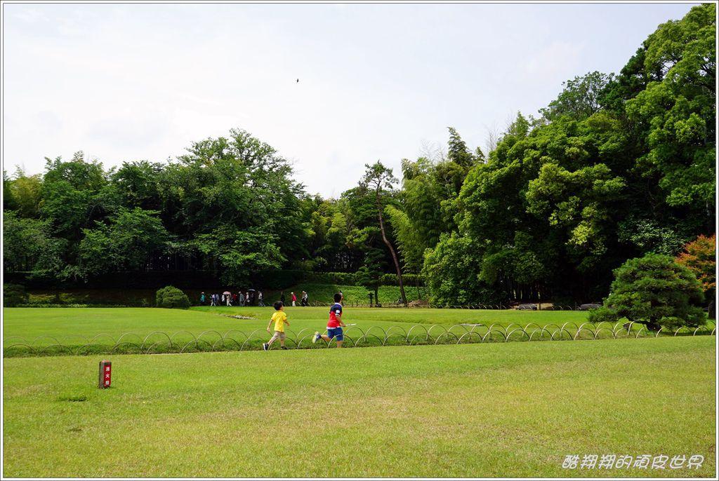 後樂園-06.JPG