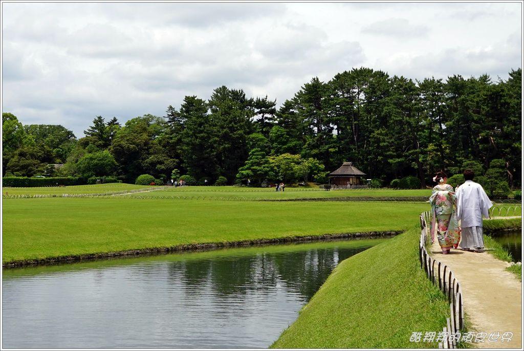 後樂園-10.JPG