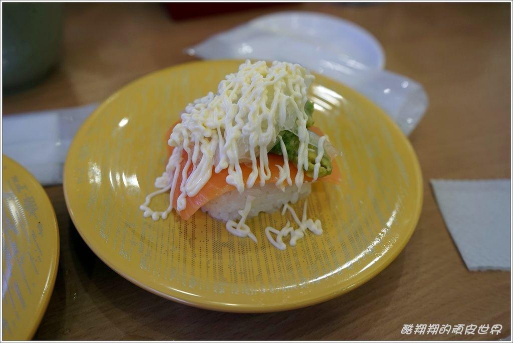 河童壽司-10.JPG