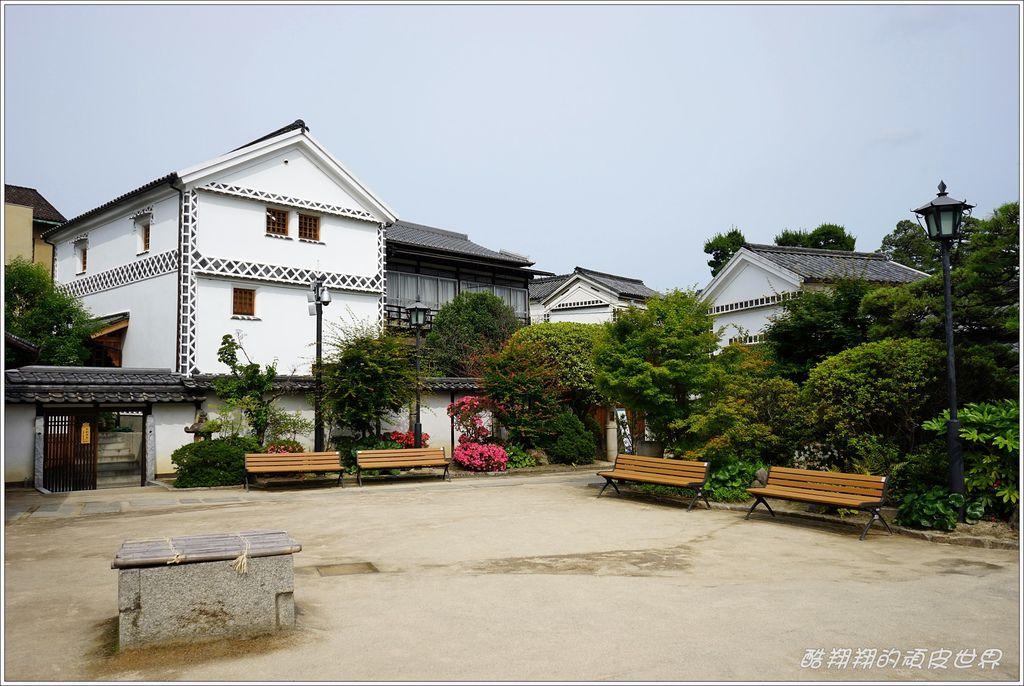 倉敷美觀-05.JPG