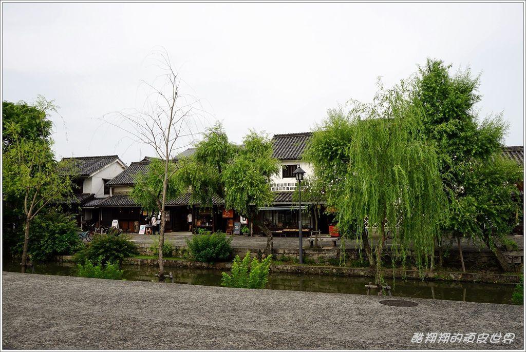 倉敷美觀-30.JPG